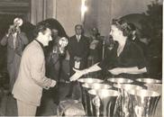 Premio Agip 1952