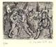 La rivolta dei cornuti, 1946, 108x81