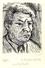 Autoritratto, 1944, 83x110