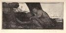 Siesta, 1957, 178x81