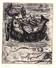 Canestro di pesci, 1955, 98x119