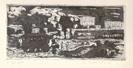 Periferia, 1957, 177x82