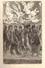 Marciapiede, 1958, 116x189