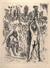 Prog. vita in 10 tavole - tav. 2, 1960, 136x178