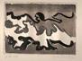 Risacca, 1963, 158x115