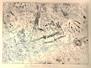 De rerum natura - tav. 3, 1964, 219x158