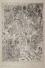 Giardino, 1968, 120x169