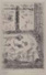 Cipolle danzanti, 1968, 116x182